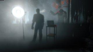 BioShock Infinite: Burial at Sea - Episode One - screen - 2014-03-20 - 279590
