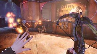 BioShock Infinite: Burial at Sea - Episode One - screen - 2014-03-20 - 279591