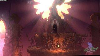 Oddworld: Abe's Oddysee New N' Tasty id = 279606