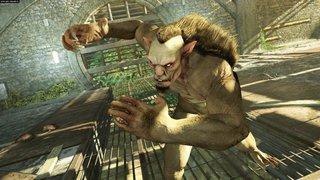 Niesamowity Spider-Man - screen - 2012-06-13 - 240689
