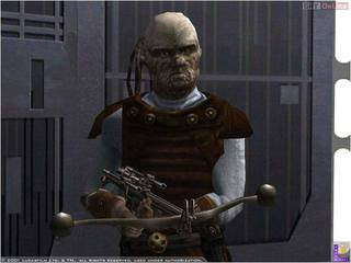Star Wars Jedi Knight II: Jedi Outcast - screen - 2001-11-22 - 7801