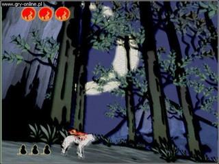 Okami - screen - 2004-07-07 - 50171