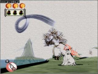 Okami - screen - 2004-07-07 - 50172