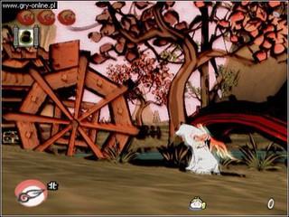 Okami - screen - 2004-07-07 - 50176