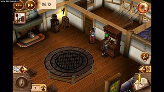 The Sims: Medieval id = 299990