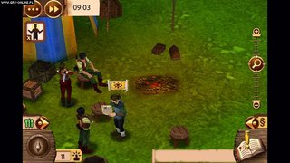 The Sims: Medieval id = 299991