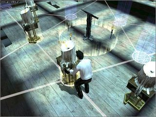 Constantine - screen - 2005-01-21 - 40844