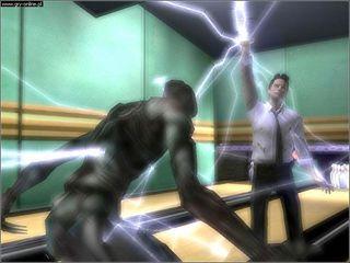 Constantine - screen - 2005-01-21 - 40847