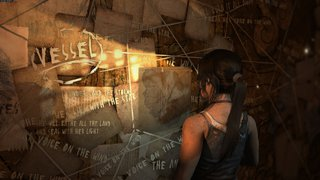 Tomb Raider - screen - 2013-02-27 - 256628