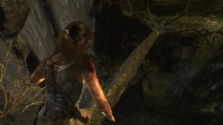 Tomb Raider - screen - 2013-02-27 - 256630