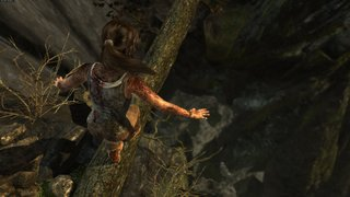 Tomb Raider - screen - 2013-02-27 - 256631