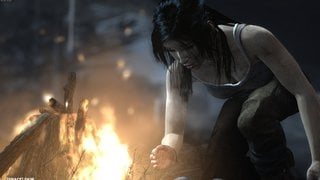 Tomb Raider - screen - 2013-02-27 - 256633