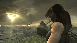 Tomb Raider - screen - 2013-02-27 - 256634