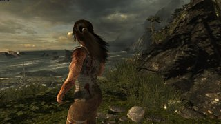 Tomb Raider - screen - 2013-02-27 - 256636