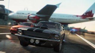 Need for Speed: Most Wanted - screen - 2013-02-27 - 256637