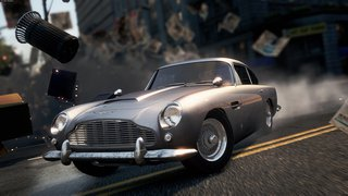Need for Speed: Most Wanted - screen - 2013-02-27 - 256638