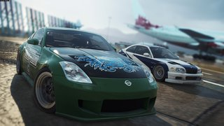 Need for Speed: Most Wanted - screen - 2013-02-27 - 256639