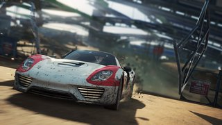 Need for Speed: Most Wanted - screen - 2013-02-27 - 256640