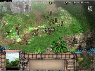 Rising Kingdoms id = 43341