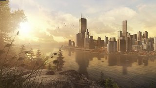 Watch Dogs - screen - 2014-04-30 - 281840