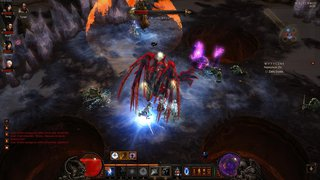 Diablo III - screen - 2012-05-22 - 237881