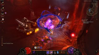 Diablo III - screen - 2012-05-22 - 237893