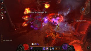 Diablo III - screen - 2012-05-22 - 237894