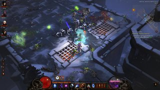 Diablo III - screen - 2012-05-22 - 237900