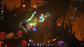 Diablo III - screen - 2012-05-22 - 237901