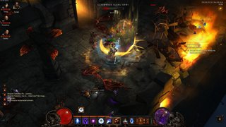 Diablo III - screen - 2012-05-22 - 237903