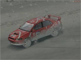 Colin McRae Rally 3 id = 16655