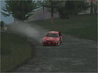 Colin McRae Rally 3 id = 16657