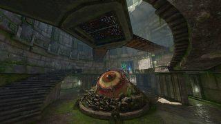 Quake Champions id = 343704