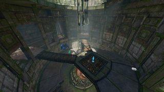 Quake Champions id = 343706