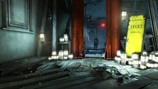Dishonored - screen - 2012-11-28 - 252545