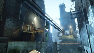 Dishonored - screen - 2012-11-28 - 252548