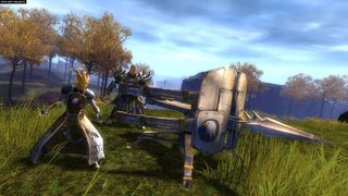 Guild Wars 2 - screen - 2013-06-05 - 262716