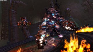 Guild Wars 2 - screen - 2013-06-05 - 262717