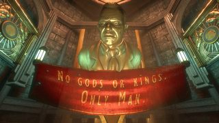 BioShock: The Collection id = 325338