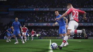 FIFA 11 - screen - 2010-10-01 - 186777
