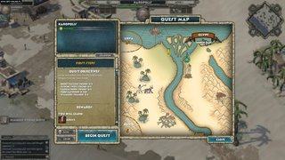 Age of Empires Online - screen - 2011-08-23 - 217792