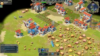 Age of Empires Online - screen - 2011-10-17 - 217793