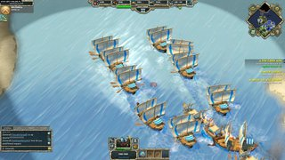 Age of Empires Online - screen - 2011-10-17 - 217794