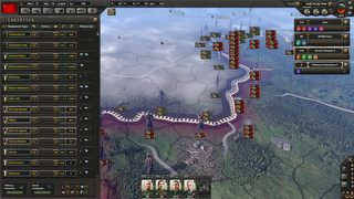 Hearts of Iron IV - screen - 2016-03-17 - 317782