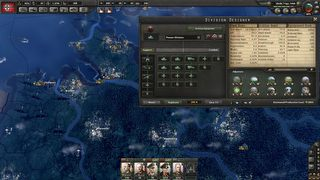Hearts of Iron IV id = 317783