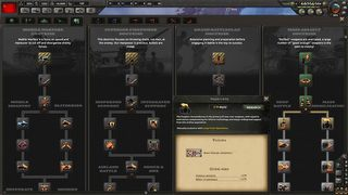 Hearts of Iron IV - screen - 2016-03-17 - 317787