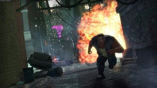 Saints Row: The Third - screen - 2012-03-22 - 234365
