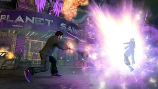 Saints Row: The Third - screen - 2012-03-22 - 234366