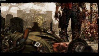 Call of Juarez: Gunslinger - screen - 2013-05-07 - 260703