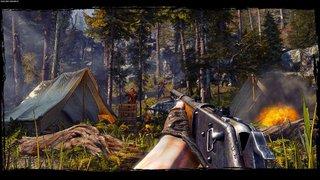 Call of Juarez: Gunslinger - screen - 2013-05-07 - 260704